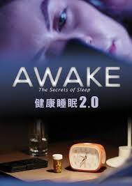 健康睡眠2.0 : AWAKE - Th...